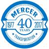 Mercer Transportation